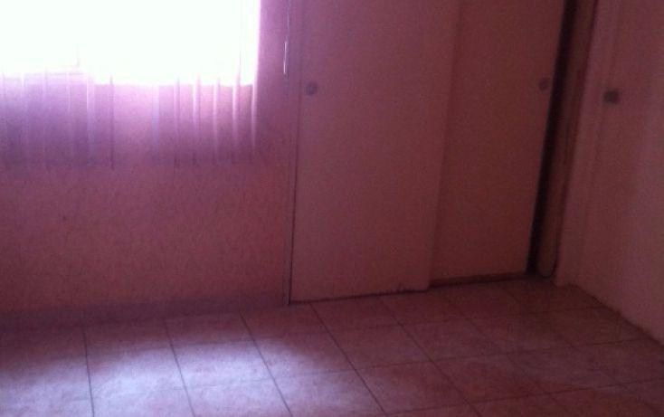 Foto de departamento en renta en, san lorenzo huipulco, tlalpan, df, 2027437 no 12