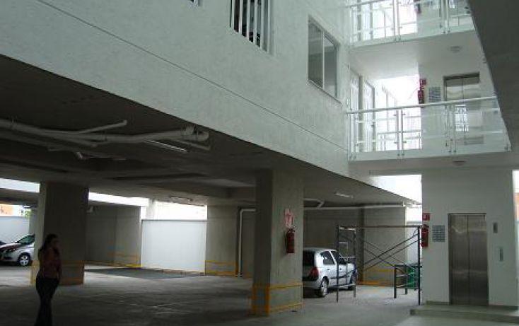 Foto de departamento en renta en, san lorenzo huipulco, tlalpan, df, 2035284 no 02