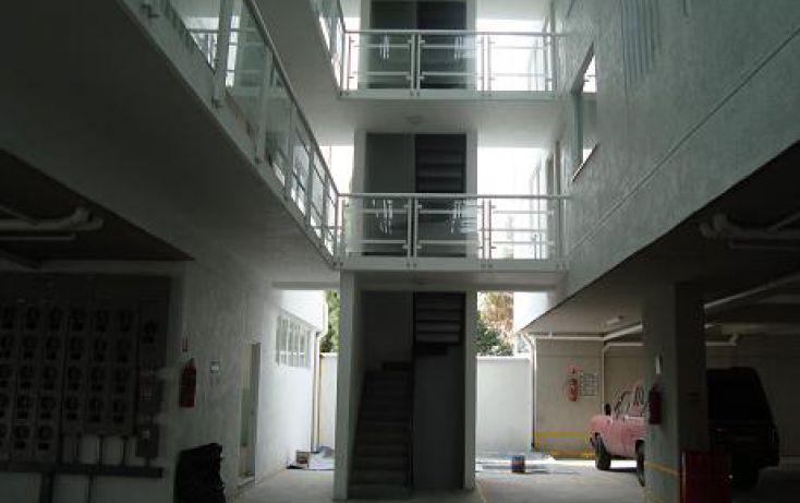 Foto de departamento en renta en, san lorenzo huipulco, tlalpan, df, 2035284 no 03