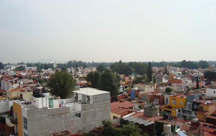 Foto de departamento en renta en, san lorenzo huipulco, tlalpan, df, 2035284 no 04