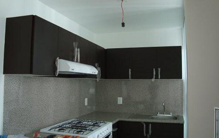 Foto de departamento en renta en, san lorenzo huipulco, tlalpan, df, 2035284 no 08