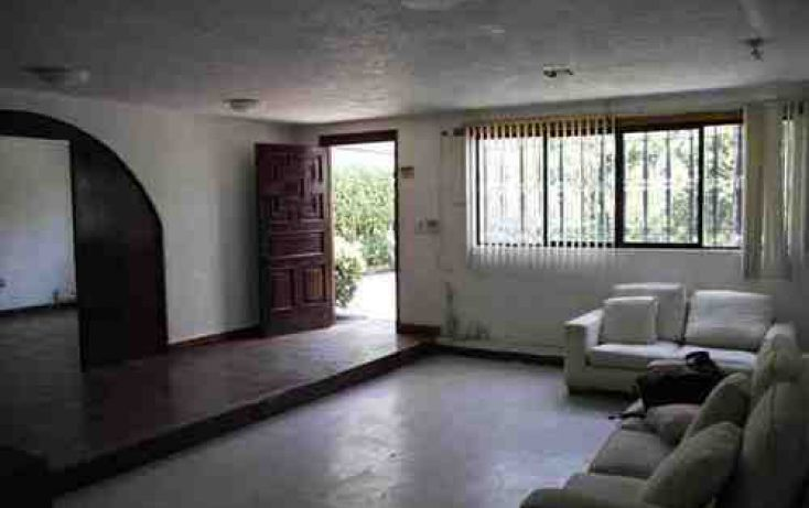 Foto de casa en renta en, san lorenzo huipulco, tlalpan, df, 2042362 no 02