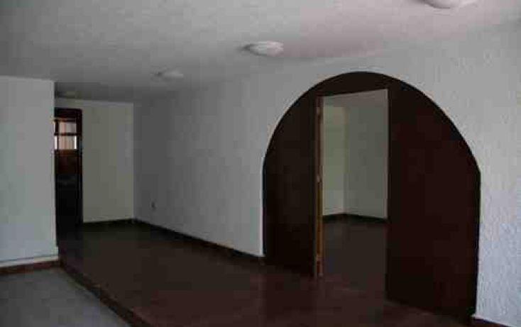 Foto de casa en renta en, san lorenzo huipulco, tlalpan, df, 2042362 no 03