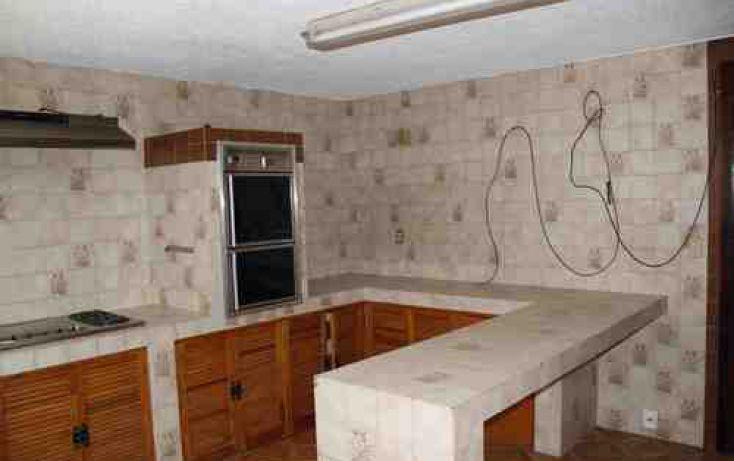 Foto de casa en renta en, san lorenzo huipulco, tlalpan, df, 2042362 no 04