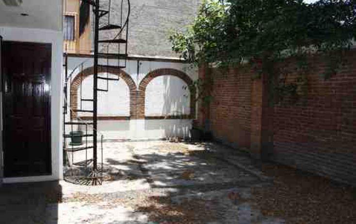 Foto de casa en renta en, san lorenzo huipulco, tlalpan, df, 2042362 no 05