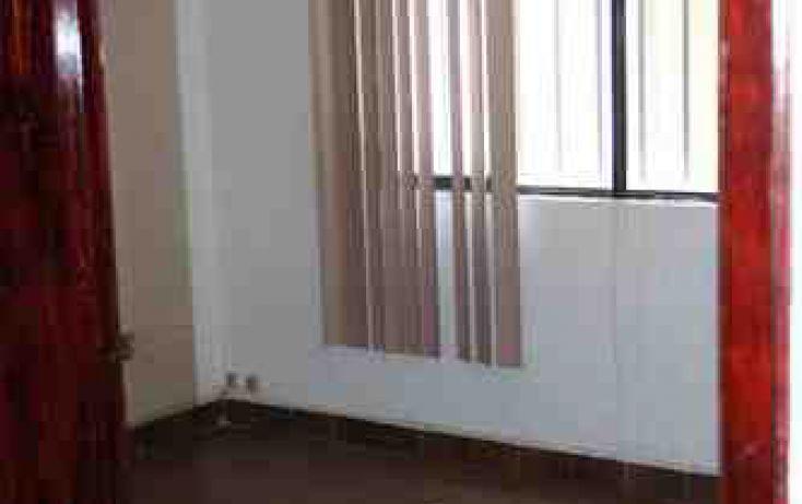 Foto de casa en renta en, san lorenzo huipulco, tlalpan, df, 2042362 no 06