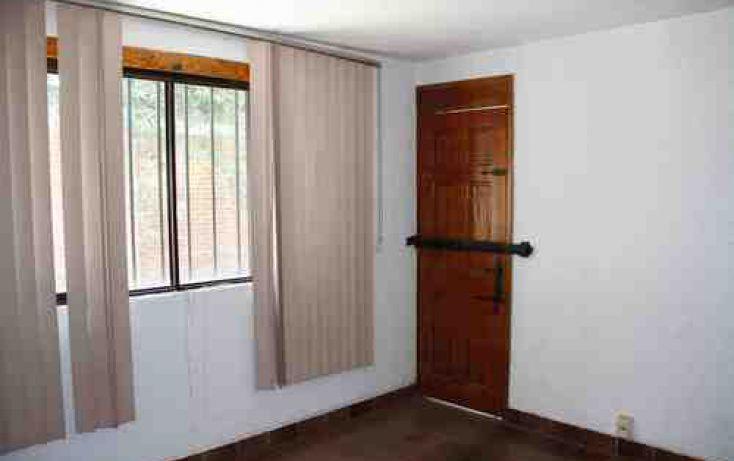 Foto de casa en renta en, san lorenzo huipulco, tlalpan, df, 2042362 no 07