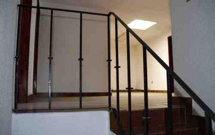 Foto de casa en renta en, san lorenzo huipulco, tlalpan, df, 2042362 no 08