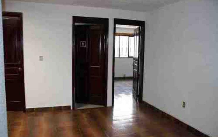 Foto de casa en renta en, san lorenzo huipulco, tlalpan, df, 2042362 no 09