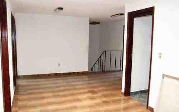 Foto de casa en renta en, san lorenzo huipulco, tlalpan, df, 2042362 no 10