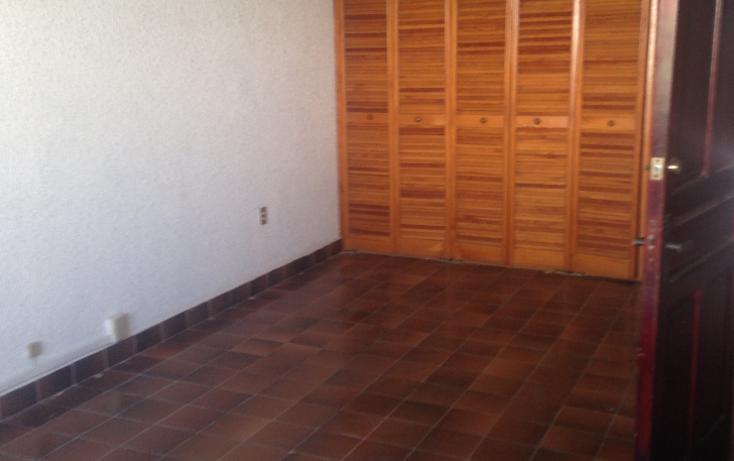 Foto de casa en renta en  , san lorenzo huipulco, tlalpan, distrito federal, 1265225 No. 03