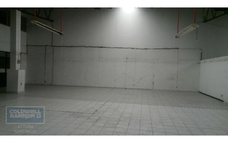 Foto de oficina en renta en  , san lorenzo huipulco, tlalpan, distrito federal, 1850548 No. 02