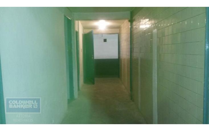 Foto de oficina en renta en  , san lorenzo huipulco, tlalpan, distrito federal, 1850548 No. 04