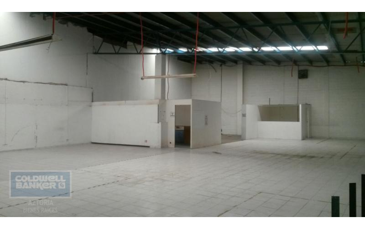 Foto de oficina en renta en  , san lorenzo huipulco, tlalpan, distrito federal, 1850548 No. 06