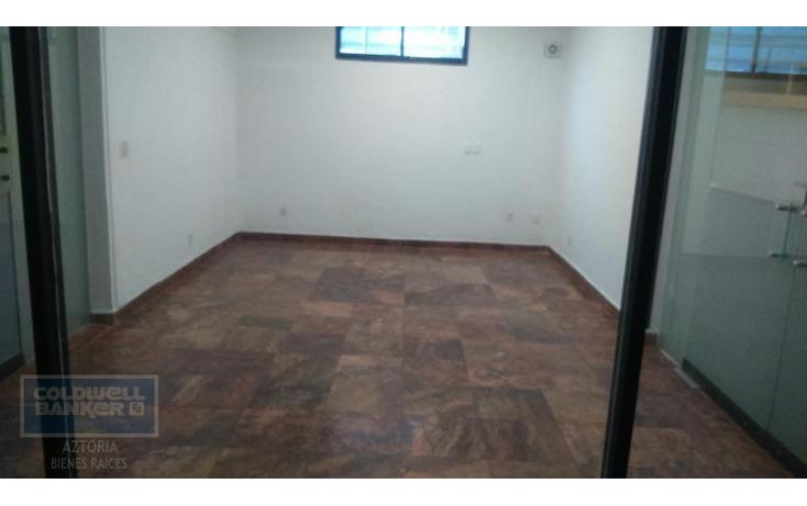 Foto de oficina en renta en  , san lorenzo huipulco, tlalpan, distrito federal, 1850548 No. 07