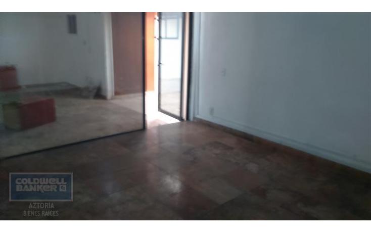 Foto de oficina en renta en  , san lorenzo huipulco, tlalpan, distrito federal, 1850548 No. 13