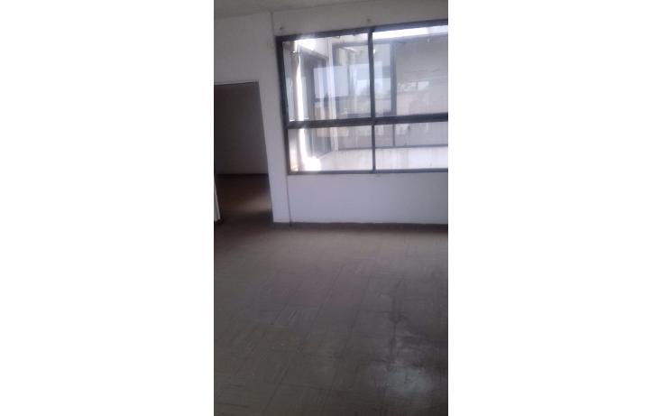 Foto de edificio en venta en  , san lorenzo huipulco, tlalpan, distrito federal, 1956554 No. 02