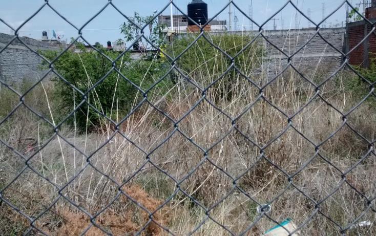 Foto de terreno habitacional en venta en, san lorenzo itzicuaro, morelia, michoacán de ocampo, 1085733 no 03