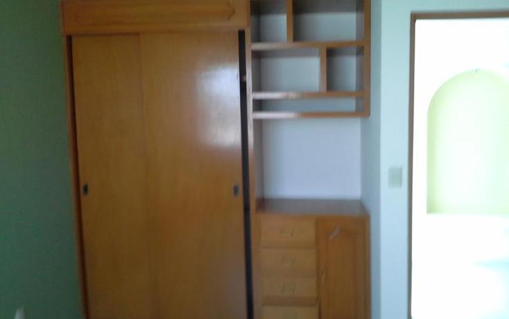 Foto de casa en venta en  , san lorenzo itzicuaro, morelia, michoac?n de ocampo, 1901800 No. 12