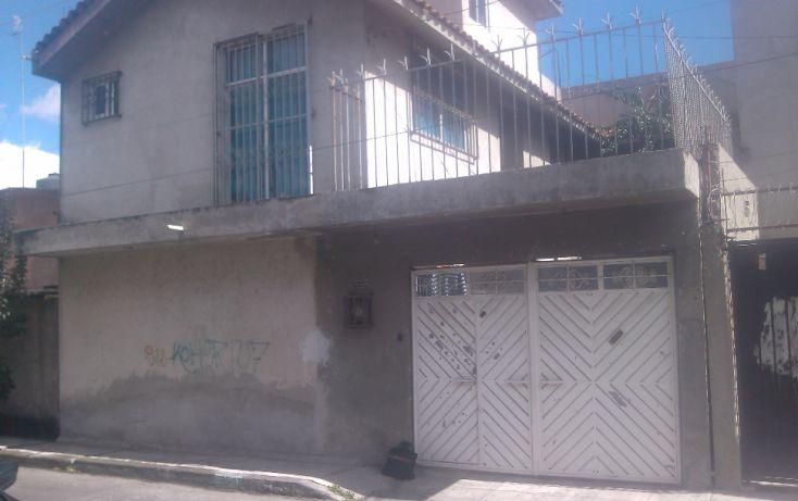 Foto de casa en venta en, san lorenzo la cebada, xochimilco, df, 1578538 no 02