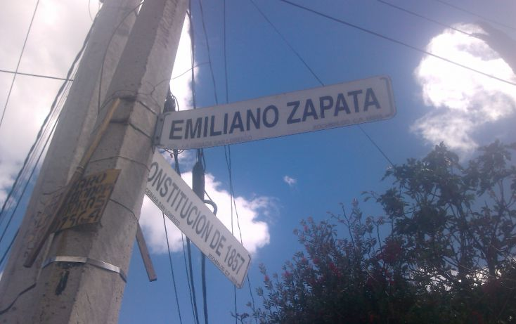 Foto de casa en venta en, san lorenzo la cebada, xochimilco, df, 1578538 no 04
