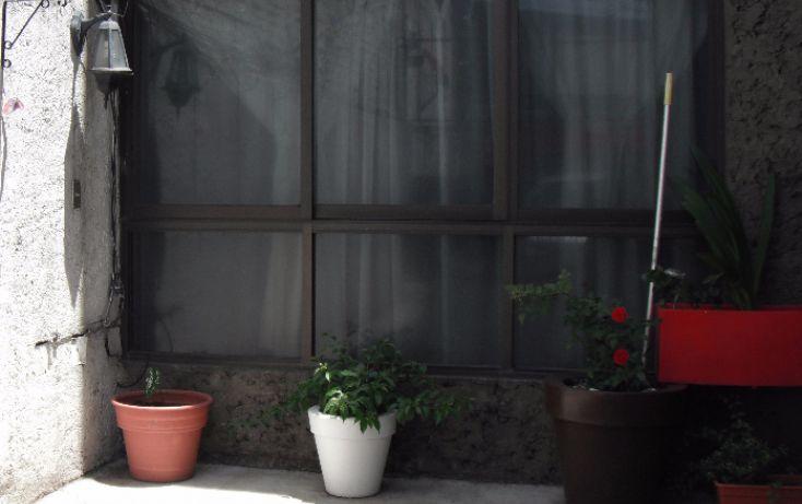 Foto de departamento en venta en, san lorenzo la cebada, xochimilco, df, 1907358 no 02