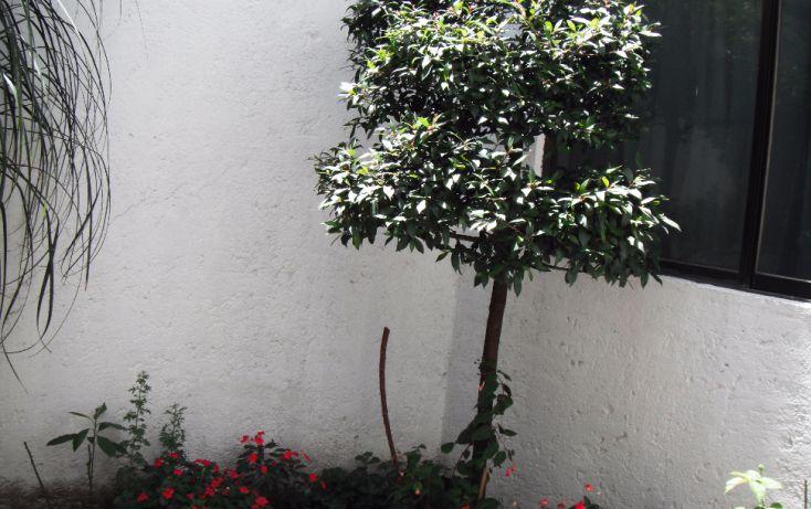 Foto de departamento en venta en, san lorenzo la cebada, xochimilco, df, 1907358 no 09