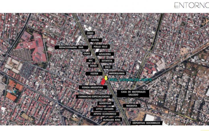 Foto de terreno comercial en renta en, san lorenzo la cebada, xochimilco, df, 1944080 no 06