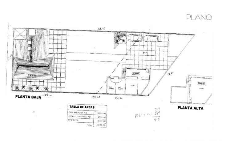 Foto de terreno comercial en renta en, san lorenzo la cebada, xochimilco, df, 1944080 no 07