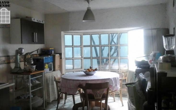 Foto de casa en venta en, san lorenzo la cebada, xochimilco, df, 875089 no 02