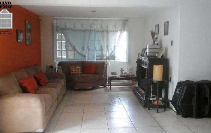 Foto de casa en venta en, san lorenzo la cebada, xochimilco, df, 875089 no 03