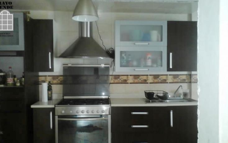 Foto de casa en venta en, san lorenzo la cebada, xochimilco, df, 875089 no 05