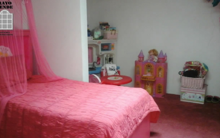Foto de casa en venta en, san lorenzo la cebada, xochimilco, df, 875089 no 06
