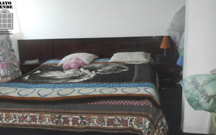 Foto de casa en venta en, san lorenzo la cebada, xochimilco, df, 875089 no 07
