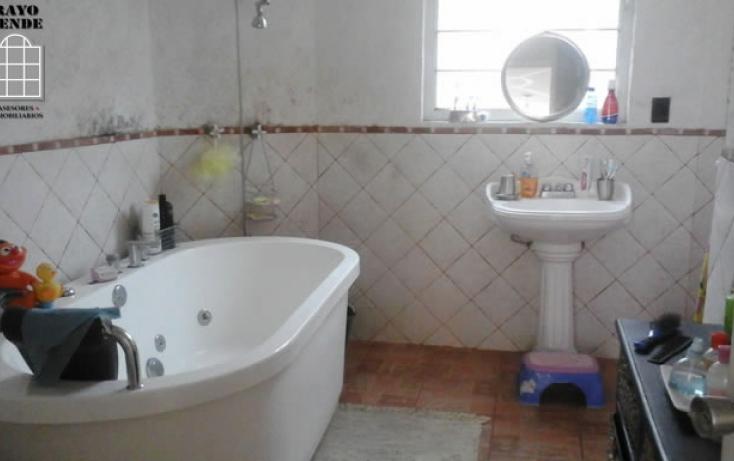 Foto de casa en venta en, san lorenzo la cebada, xochimilco, df, 875089 no 08