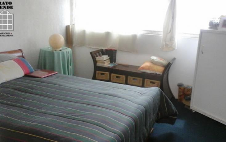 Foto de casa en venta en, san lorenzo la cebada, xochimilco, df, 875089 no 10