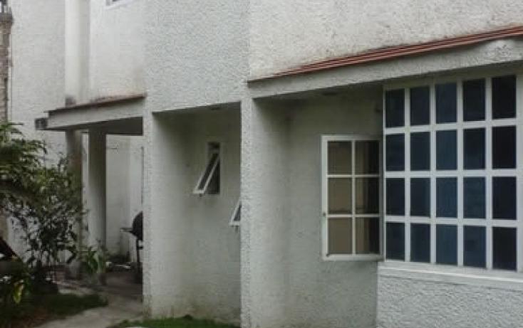 Foto de casa en venta en, san lorenzo la cebada, xochimilco, df, 875089 no 12