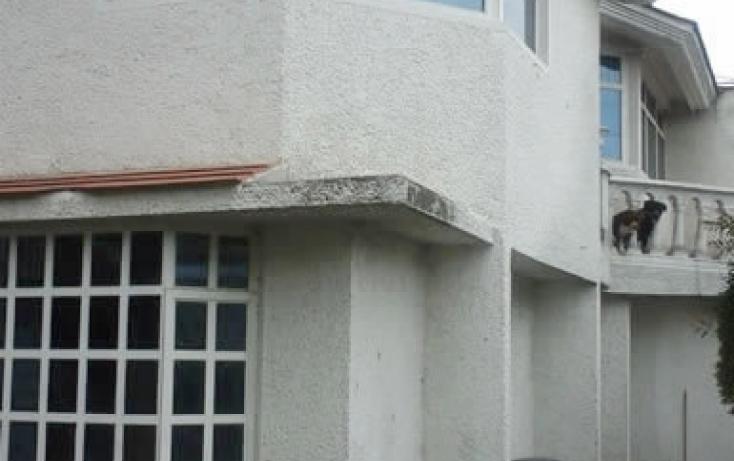 Foto de casa en venta en, san lorenzo la cebada, xochimilco, df, 875089 no 13