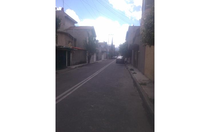 Foto de casa en venta en  , san lorenzo la cebada, xochimilco, distrito federal, 1578538 No. 05
