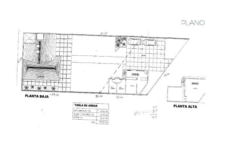 Foto de terreno comercial en renta en  , san lorenzo la cebada, xochimilco, distrito federal, 1944080 No. 07