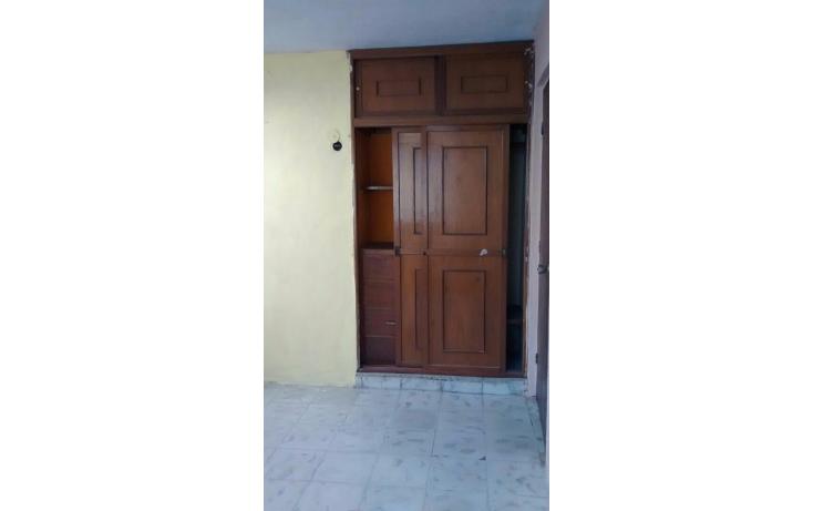 Foto de casa en venta en  , san lorenzo, mérida, yucatán, 1141075 No. 02