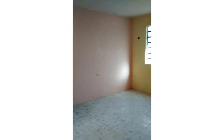 Foto de casa en venta en  , san lorenzo, mérida, yucatán, 1141075 No. 03