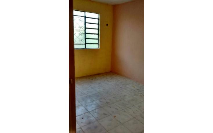 Foto de casa en venta en  , san lorenzo, mérida, yucatán, 1141075 No. 06