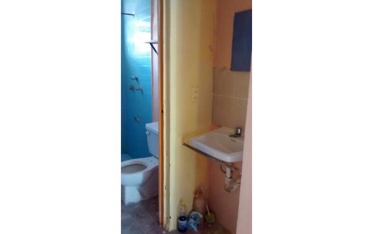 Foto de casa en venta en  , san lorenzo, mérida, yucatán, 1141075 No. 07