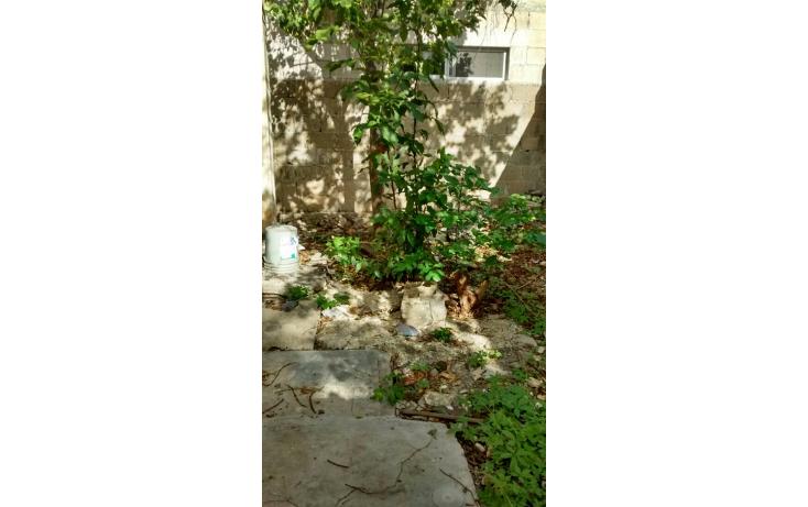 Foto de casa en venta en  , san lorenzo, mérida, yucatán, 1141075 No. 08