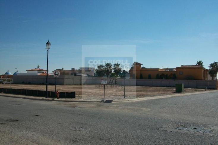 Foto de terreno habitacional en venta en  , misiones de los lagos, juárez, chihuahua, 769493 No. 06