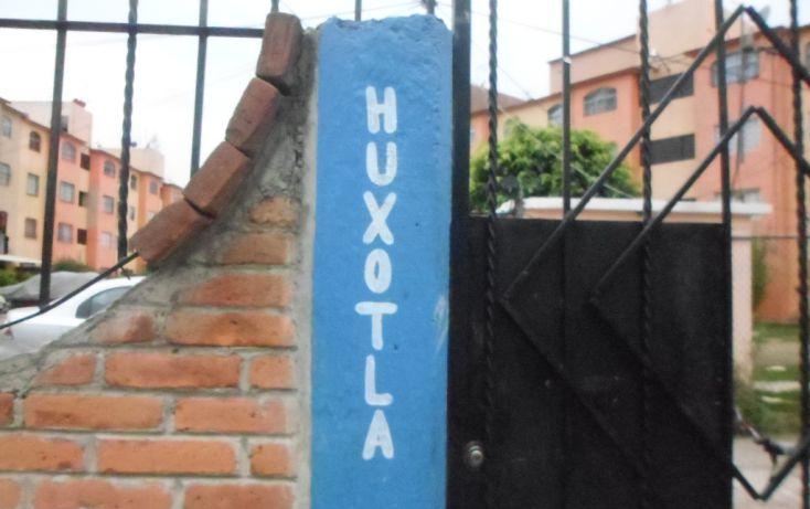 Foto de departamento en venta en, san lorenzo, nezahualcóyotl, estado de méxico, 1083195 no 01