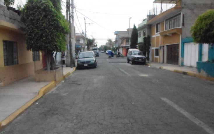Foto de departamento en venta en, san lorenzo, nezahualcóyotl, estado de méxico, 1083195 no 02