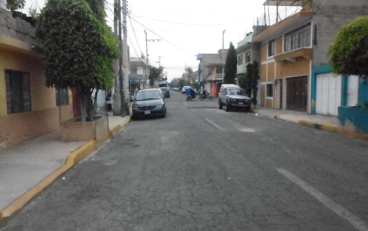 Foto de departamento en venta en  , san lorenzo, nezahualc?yotl, m?xico, 1083195 No. 02