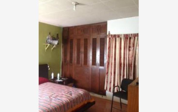 Foto de casa en venta en  , san lorenzo oriente, saltillo, coahuila de zaragoza, 1783694 No. 05